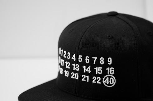 40oznycnumberssnapback2