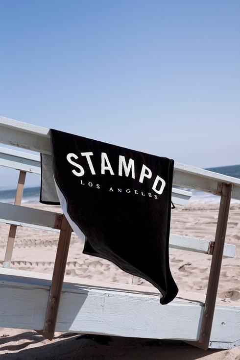 Stampdmediablog20130712sla_towel_bl